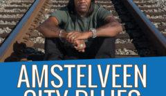 Amstelveen-City-Blues-240x140.jpg
