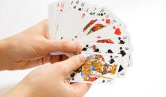 kaarten-240x140.jpeg