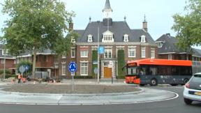 rotonde_amsterdamseweg2-e1533831119698-288x162.png