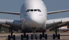 vliegtuig-240x140.jpg