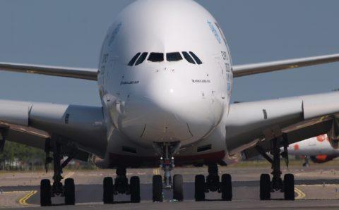 vliegtuig-480x298.jpg