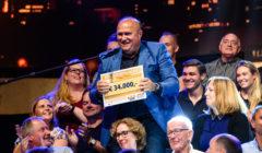 Gabor-uit-Amstelveen-wint-34.000-euro-240x140.jpg