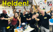 Helden-180x110.png