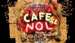 cafenol-xl-logo-240x140.png