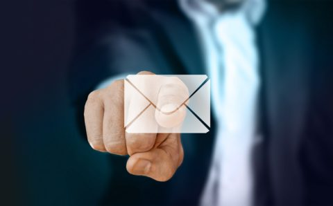 mail-480x298.jpg