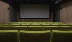 nieuwe_filmzaal2-240x140.jpg