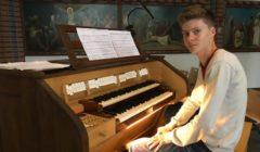 orgel-240x140.jpg