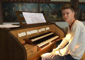 orgel-280x200.jpg