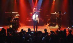 26-10-The-Doors-In-Concert-Foto-240x140.jpg