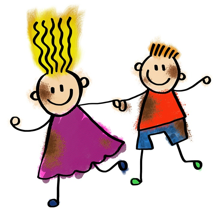 Kinder Vakantie Kamer tijdens de herfstvakantie - RTVA