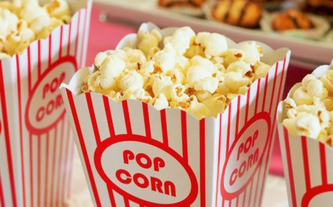 popcorn-480x298.jpg