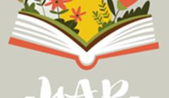 yar_logo-240x140.png