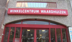 Winkelcentrum-waardhuizen-240x140.jpg