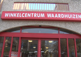 Winkelcentrum-waardhuizen-280x200.jpg