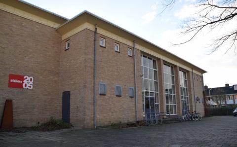 Van-Wierden-Poelmanlaan-4-rechts-480x298.jpg