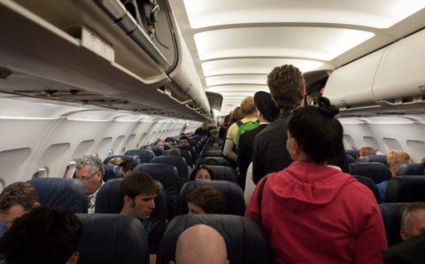vliegtuig1234-480x298.jpg