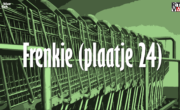 Frenkie-plaatje-24-180x110.png