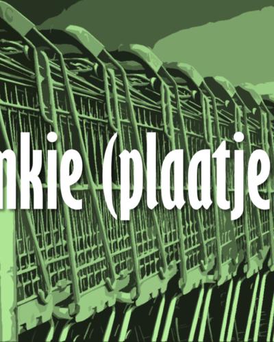 Frenkie-plaatje-24-400x500.png