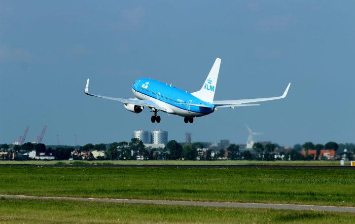 KLM-polderbaan-Vivian-Tusveld-1-700x442.jpg