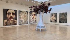 Tentoonstelling-Lita-Cabellut-in-Museum-Jan-van-der-Togt-verlengd-240x140.jpg