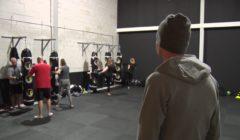 Gym3-benefiet.mxf_snapshot_01.07.084-240x140.jpg
