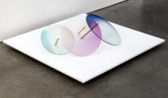 Rive-Roshan-Color-Wheel-Glas-en-eikenhout-2019-240x140.jpg