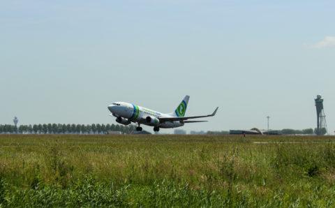 Transavia-Schiphol-Vivian-Tusveld-480x298.jpg