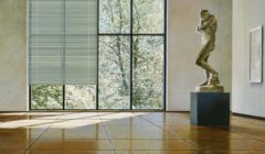 Willem-van-Veldhuizen-Zonnewering-1993-90x60cm-Acryl-op-linnen-Particuliere-collectie-240x140.jpg