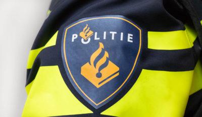politie_patch_uniform-400x232.jpg
