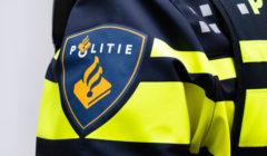 politiestock-240x140.jpg