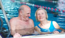 zwemmen-voor-mensen-met-dementie-270x160.jpg