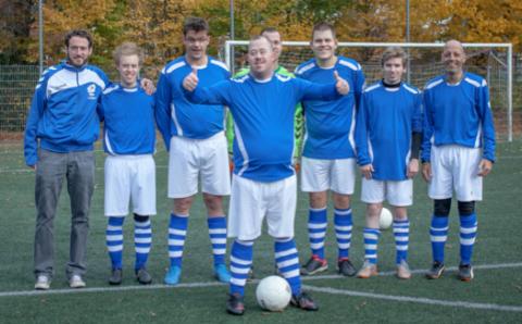 Fonds-gehandicapten-sport-480x298.png