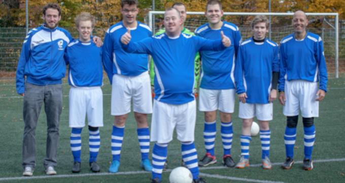 Fonds-gehandicapten-sport-680x360.png