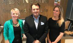 Wethouder-Gordon-bezoekt-hoofdkantoor-Nestlé-Nederland-in-Amstelveen-240x140.jpg