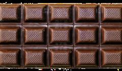 chocolade-240x140.png