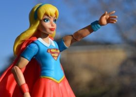 supergirl-280x200.jpg