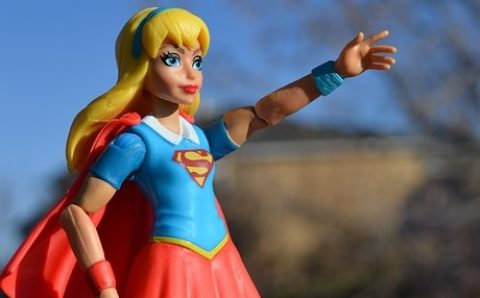 supergirl-480x298.jpg