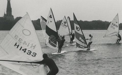 surfers-op-poel-480x298.jpg