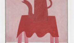 Klaas-Gubbels-ZT-1994-70x80cm-fotoPeterCox-Courtesy-Livingstone-gallery1-868x714-240x140.jpg
