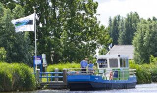 Pont-de-Fuut-320x190.jpg