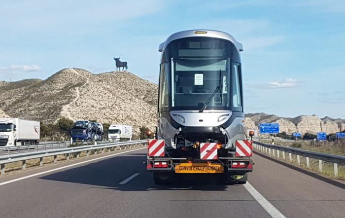 nieuwe-tram-700x442.jpg