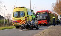 ongeval-bovenkerkerkweg-240x140.jpg