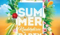Kinderdisco-Summer-Party-2019-240x140.jpg