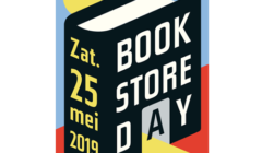 bookstore-day-240x140.png