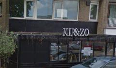 kipzo-240x140.jpg