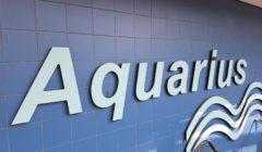 Aquarius-240x140.jpg