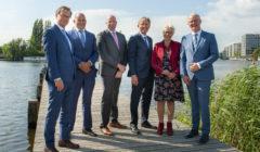 Dagelijks-bestuur-Waterschap-Amstel-Gooi-en-Vecht-240x140.jpg