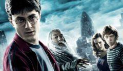 Harry-Potter-240x140.jpg