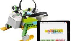 Lego-We-Do-240x140.jpeg