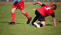 football-2853612_960_720-240x140.jpg